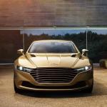 Rent a Car Luxury Dubai