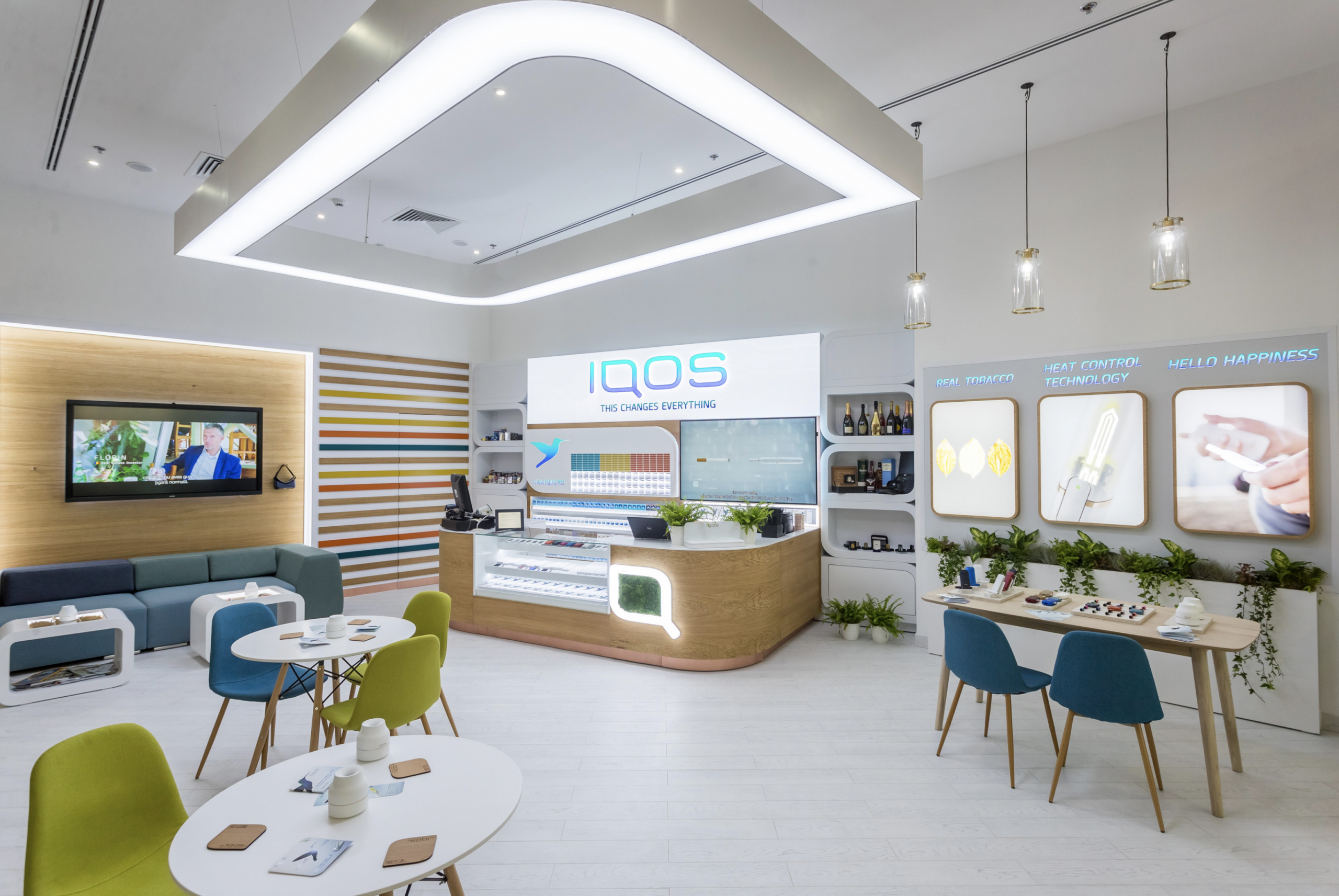 How Much Does IQOS Cost Quick Price Guide - eri
